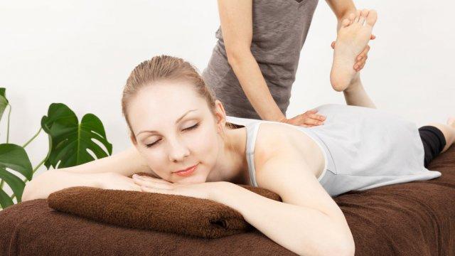 Pourquoi l'ostéopathie est une pratique importante